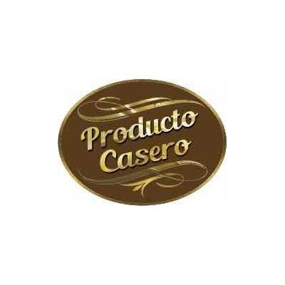 ETIQUETA ALFAJOR CAFE