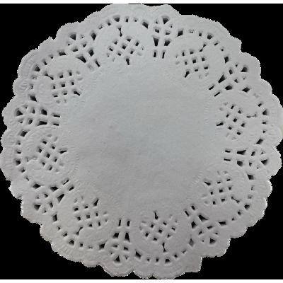 Papel Aluminio Futbol Verde con Blanco 43,5x59 cm