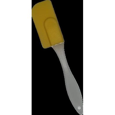Caja 4 Alfajores Carton Cafe